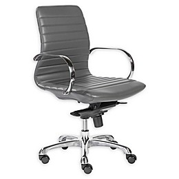 Euro Style® Everett Office Chair