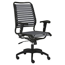 Euro Style® Baba Office Chair