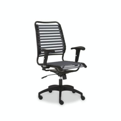 Office Chairs Desk Chairs Executive Conference Chairs Bed Bath Beyond