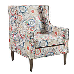 Accent Chair Bed Bath Amp Beyond