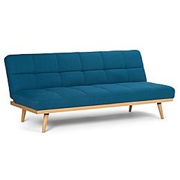Simpli Home™ Spencer Sofa Bed