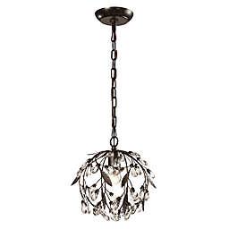 Elk Lighting Circeo Pendant