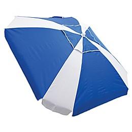 Beach Chairs Amp Umbrellas Bed Bath Amp Beyond