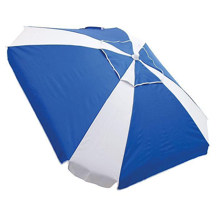 Alternate image 1 for Rio Beach Canama 6.5' Beach Umbrella