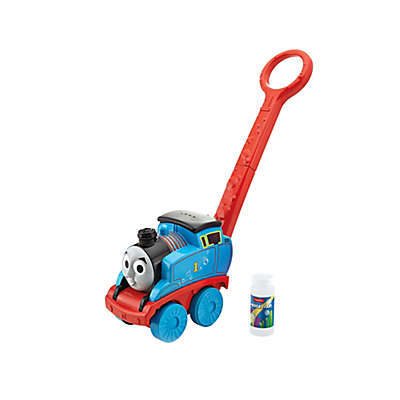 Fisher-Price® My First Thomas & Friends Bubble Delivery Thomas
