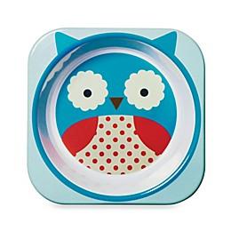 SKIP*HOP® Melamine Bowl in Owl