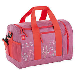 Lassig About Friends Mini Sports Bag