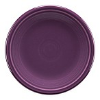 Fiesta® Salad Plate in Mulberry
