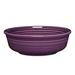 Fiesta® Small Bowl in Mulberry