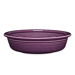 Fiesta® 19 oz. Medium Bowl