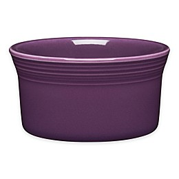Fiesta® Ramekin in Mulberry