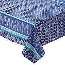 Nautical Tablecloth Bed Bath Beyond