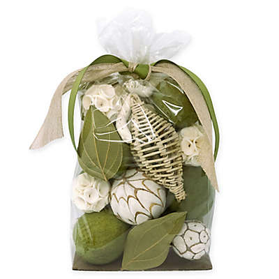 Lumiere Summer by the Pond Potpourri Bag