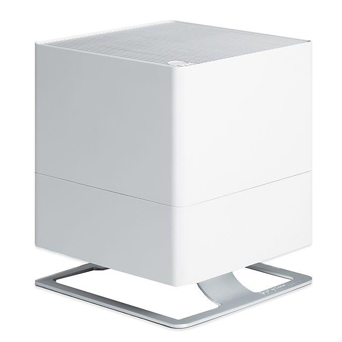 Alternate image 1 for Stadler Form™ Oskar Evaporative Humidifier in White