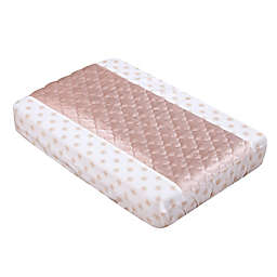 Levtex Baby® Aurora Changing Pad Cover