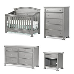 Child Craft™ Legacy Westgate Nursery Furniture Collection