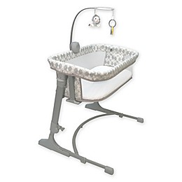 Arm's Reach® The Co-Sleeper® Versatile Bassinet in Bliss