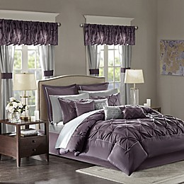 Madison Park Essentials Joella Comforter Set