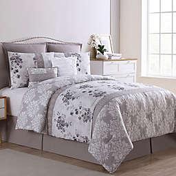 VCNY Home Willa 8-Piece Comforter Set