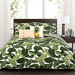 Tropical Bedding Huge Selection Of Tropical Comforters