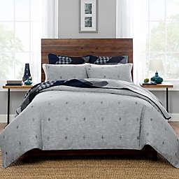 Pendleton® Ashland Duvet Cover Set