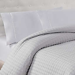 Bridge Street Odelia Coverlet