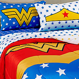 f0ef14cfe6 DC Comics™ Wonder Woman