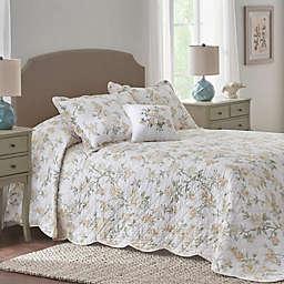 Nostalgia Home® Juliette Bedspread