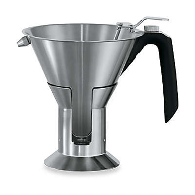 Rosle Confectionery Funnel