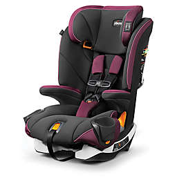 Chicco MyFit® Harness + Booster Seat in Gardenia