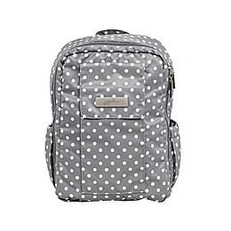 Ju-Ju-Be® MiniBe Diaper Bag in Dot Dot Dot