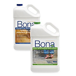 Bona® Floor Cleaner Refills