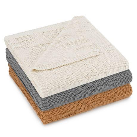 Pendleton Santa Clara Throw Blanket Bed Bath Amp Beyond
