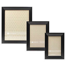 Lawrence Frames Classic Detailed Picture Frame