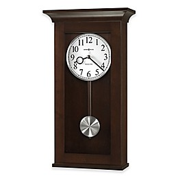 Clocks Dependable Clocks At Excellent Prices Bed Bath