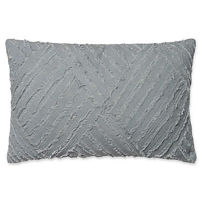 Decorative Pillows For Bed Couch Bed Bath Beyond