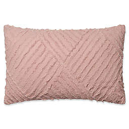 Magnolia Home by Joanna Gaines Evan Oblong Throw Pillow