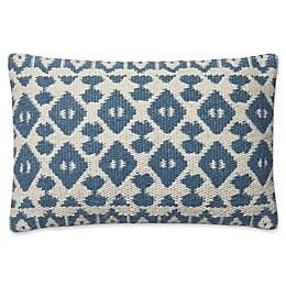 Magnolia Home Emmie Kay Oblong Throw Pillow