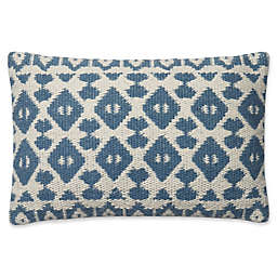 Magnolia Home Emmie Kay Oblong Throw Pillow