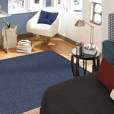 College Dorm Rugs Bed Bath Beyond