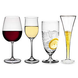 Marquis® by Waterford Vintage Stemware Collection