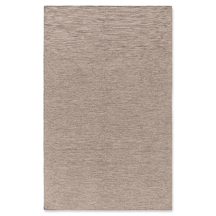 Alternate image 1 for Surya Everett Hand-Woven Area Rug