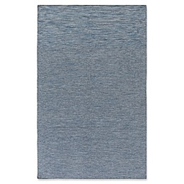 Surya Everett Hand-Woven Area Rug