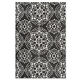 Cambridge Powerloomed Accent Rug