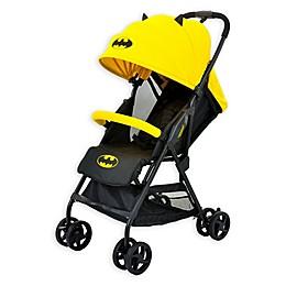 KidsEmbrace® DC Comics™ Lightweight Compact Stroller