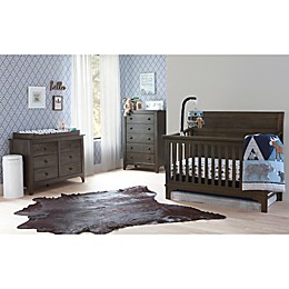 Prints Charming Nursery