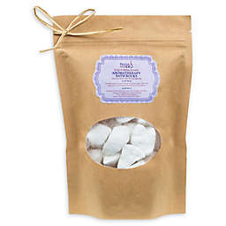 Freida & Joe Aromatherapy Pacify & Mellow Lavender Bath Rocks