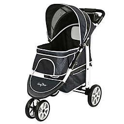 GEN7PETS Monaco™ Pet Stroller