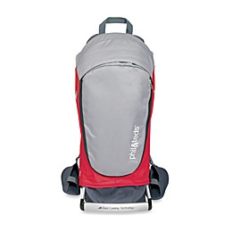 phil&teds® Escape Baby Carrier - Red