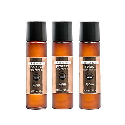 AromaSource®